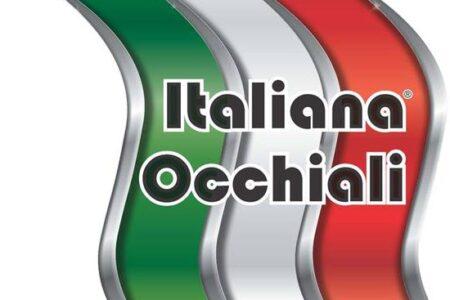 italianaocchiali-550x493